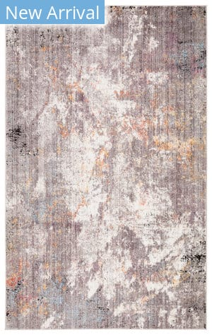 Jaipur Living Ostara Heidi Ost03 Multicolor Area Rug