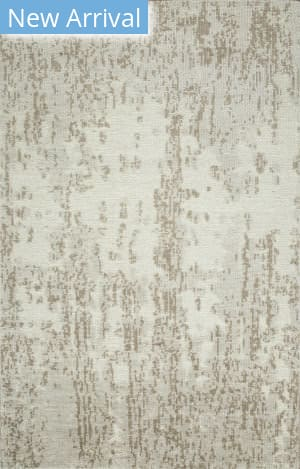 Jaipur Living One Of A Kind Pkwl-440 Antique White - Classic Gray Area Rug