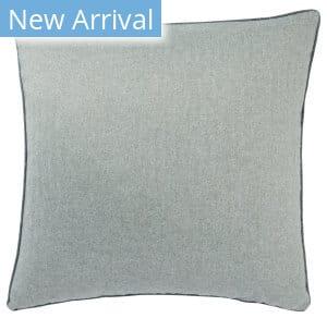 Jaipur Living Pilcro Pillow Rollins Plr05 Light Blue