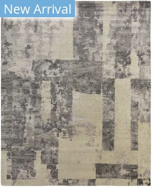 Famous Maker Elated 100373 Grey Tones Area Rug