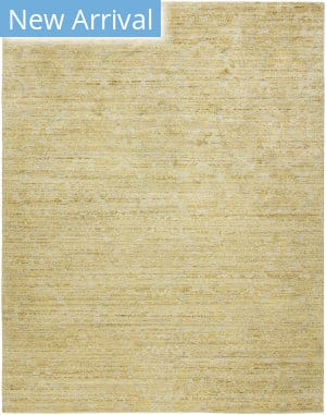 Kalaty Gramercy Gr-716 Sunset Gold Area Rug