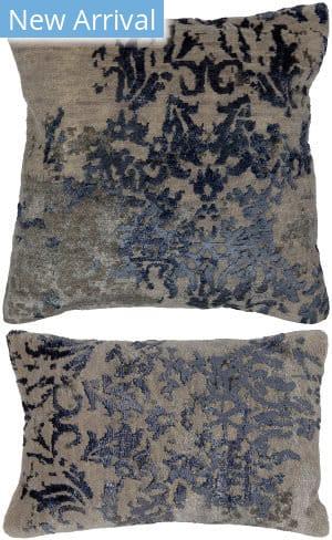 Kalaty Bespoke Pillow Pb-572