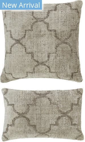 Kalaty Soumak Pillow Pl-192