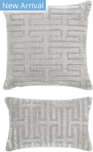 Kalaty Soumak Pillow Pl-199