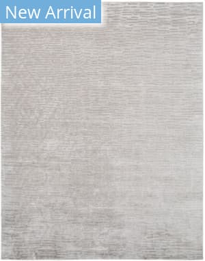 Kalaty Renzo Rz-540 Pearl Grey Area Rug