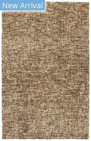 Kaleen Lucero Lco01-30 Rust Area Rug