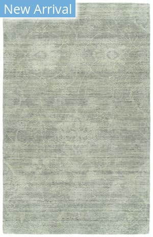 Kaleen Palladian Pdn01-77 Silver Area Rug