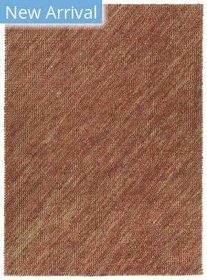 Kaleen Tulum Tul01-30 Rust Area Rug