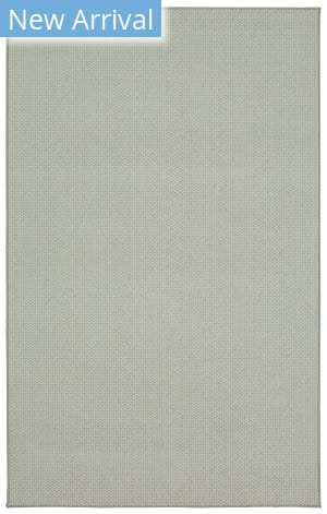Karastan Design Concepts Woolcraft Nouveau Metro Gray Area Rug
