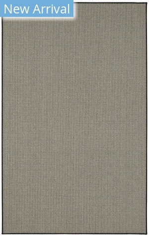 Karastan Design Concepts Cape View Tradewind Area Rug