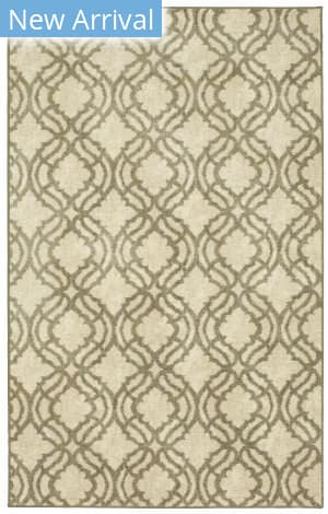Karastan Design Concepts Revolution Potterton Victorian Area Rug