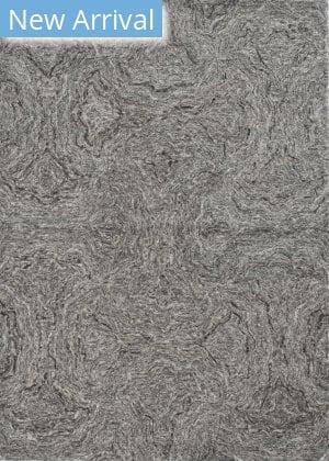 Kas Serenity 1258 Grey Area Rug