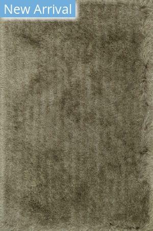 Loloi Allure Shag Aq-01 Taupe Area Rug