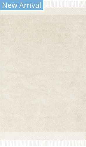 Loloi Aries By Justina Blakeney Are-02 Ivory Area Rug