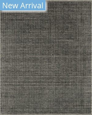 Loloi Beverly Bev-01 Charcoal Area Rug