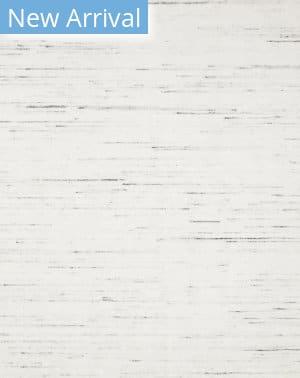 Loloi Brandt Bra-01 Ivory - Stone Area Rug