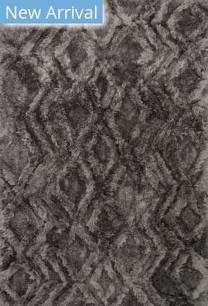 Loloi Caspia Cap-03 Charcoal Area Rug