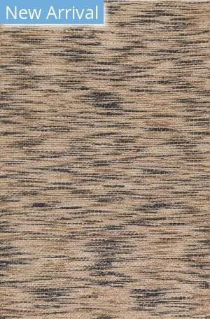 Loloi Carrick Ck-01 Tobacco - Granite Area Rug