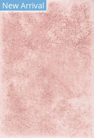 Rugstudio Sample Sale 153776R Blush Area Rug