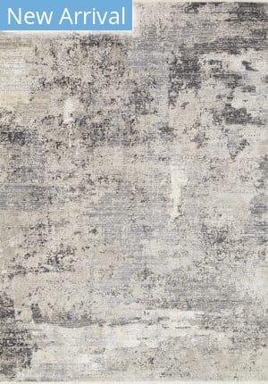 Loloi Franca Frn-02 Granite Area Rug