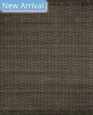 Loloi Lennon Len-01 Tobacco Area Rug