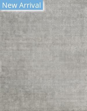 Loloi Ollie Oli-01 Grey Area Rug