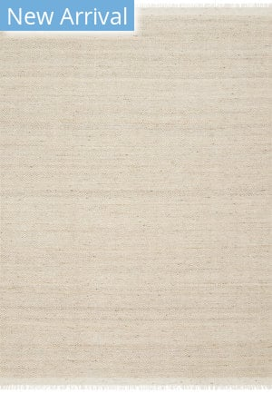 Loloi Omen Ome-01 Natural Area Rug