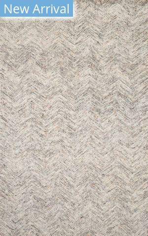 Loloi Peregrine Per-02 Light Grey - Multi Area Rug