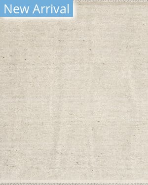 Loloi Sloane Sln-01 Oatmeal Area Rug