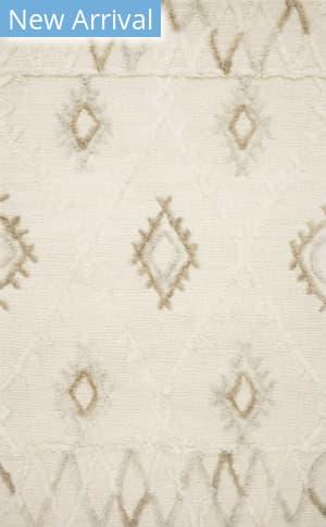Loloi Symbology Sym-01 Ivory - Slate Area Rug