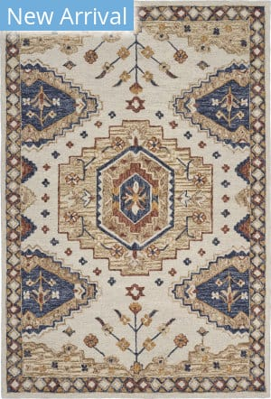 Lr Resources Juniper 81573 Multi Area Rug
