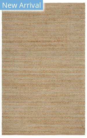 Lr Resources Natural Fiber 3317 Brown Area Rug