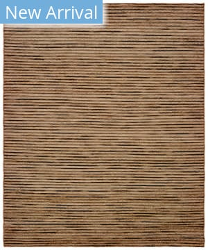 Lr Resources Topanga 81320 Coffee - Beige Area Rug