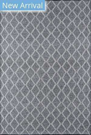 Momeni Andes AND-7 Charcoal Area Rug