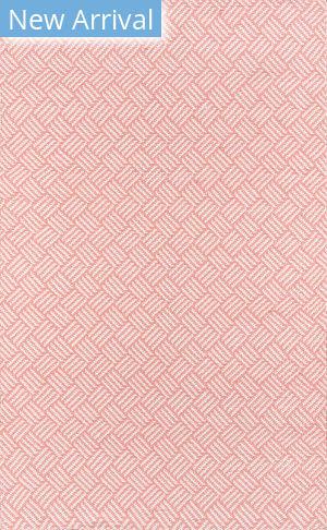 Momeni Baileys Beach BAI-2 Pink Area Rug
