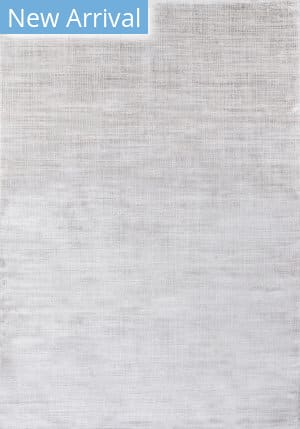 Momeni Cannes CAN-3 Grey Area Rug
