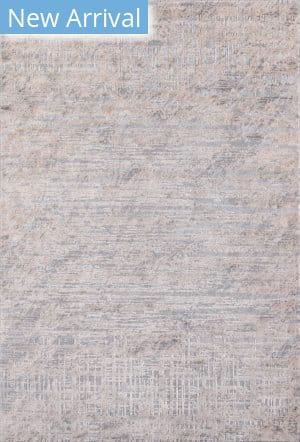 Momeni Dalston DAL-4 Grey Area Rug