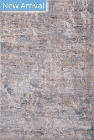 Momeni Dalston DAL-5 Grey Area Rug