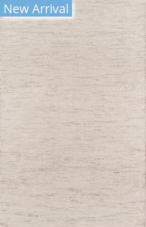 Momeni Dartmouth DRT-1 Beige Area Rug