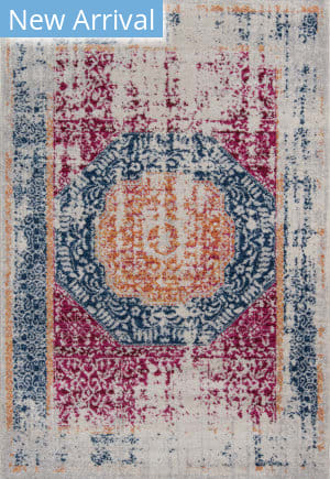 Momeni Haley HAL-2 Multi Area Rug