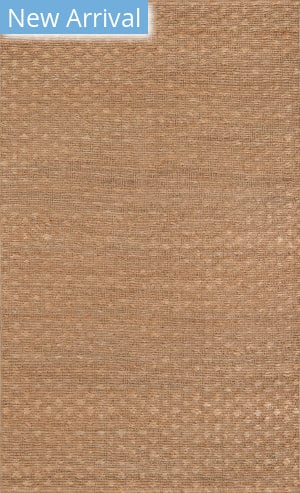 Momeni Hardwick Hall HRD-2 Natural Area Rug