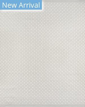 Rugstudio Sample Sale 189211R Grey Area Rug