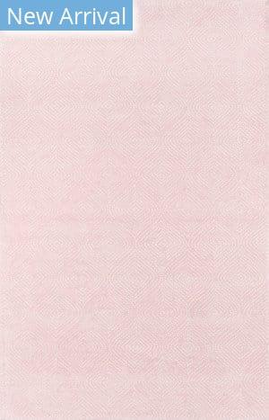 Momeni Roman Holiday ROH-1 Pink Area Rug