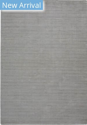 Calvin Klein Newark Ck860 Grey Area Rug