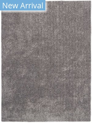 Nourison Palm Beach Btsa2 Light Grey Area Rug