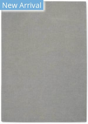 Calvin Klein Las Vegas Ck830 Grey Area Rug