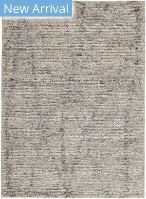 Nourison Ellora Ell02 Stone Area Rug