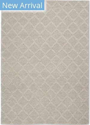 Nourison Tallahassee Ck840 Taupe Area Rug