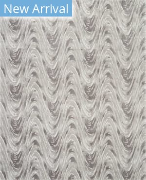 Nourison Studio Nyc Collection Om001 Glacier Area Rug