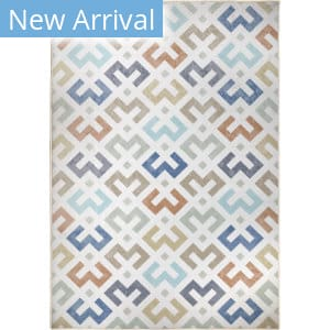 Orian Transitions Chambers Multi Area Rug
